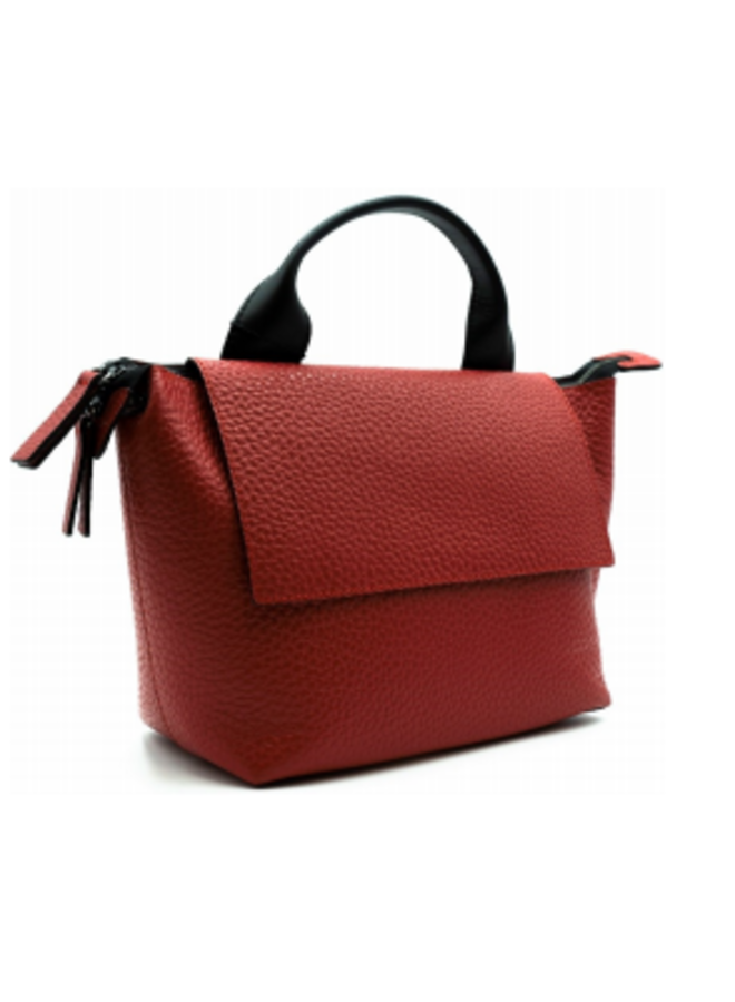 Small flap 2816306