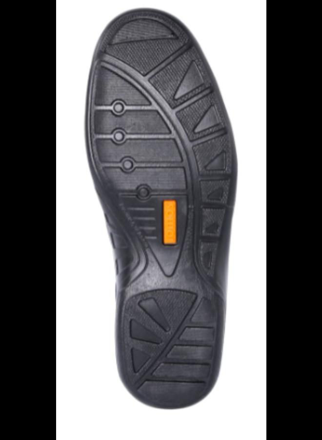 Nubuck Loafer 305310