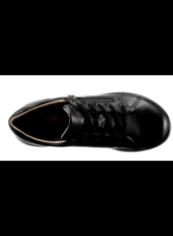 Sneaker 857202