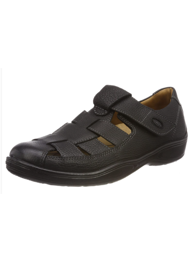 Sandal Ortho 418201