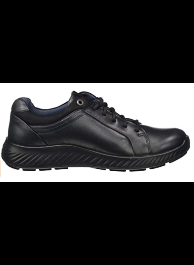 Sneaker 326306