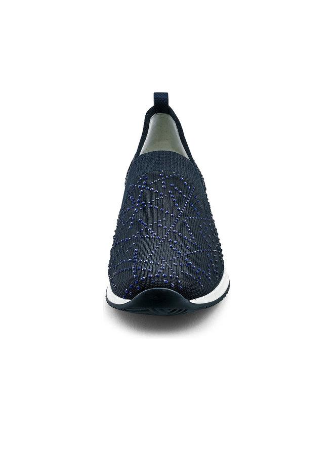 Slip-on Sneaker 24067 LAVRAS
