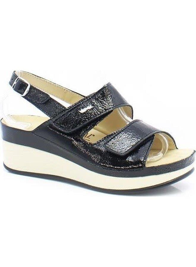 Wedge Ortho Sandal 1608