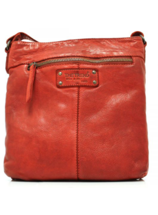 Small crossbody 22331