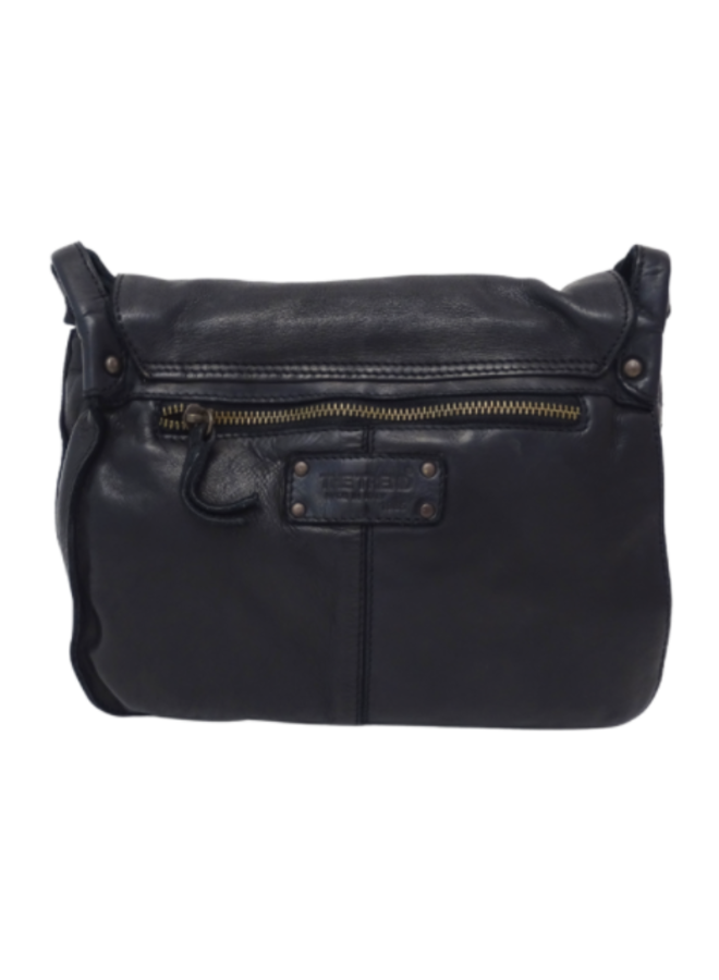 Small Flap 22341