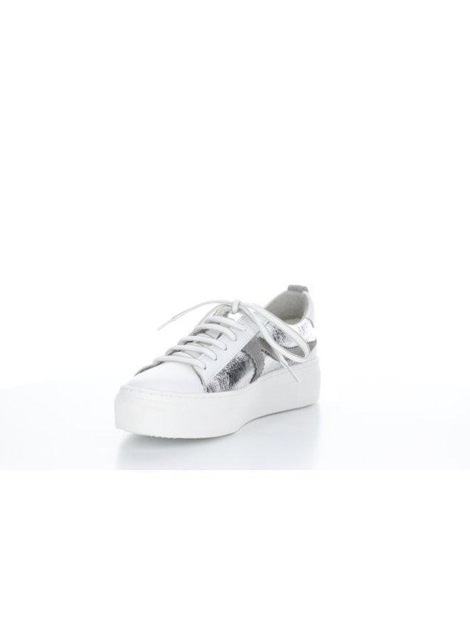 Platform sneaker OLARY