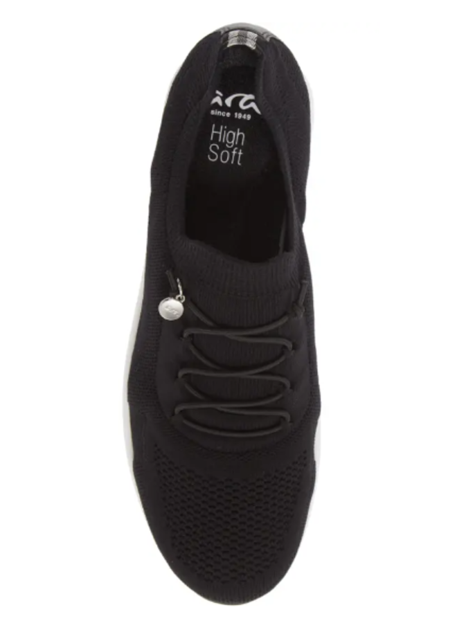 Stretch Sneaker 34524 ORADEA