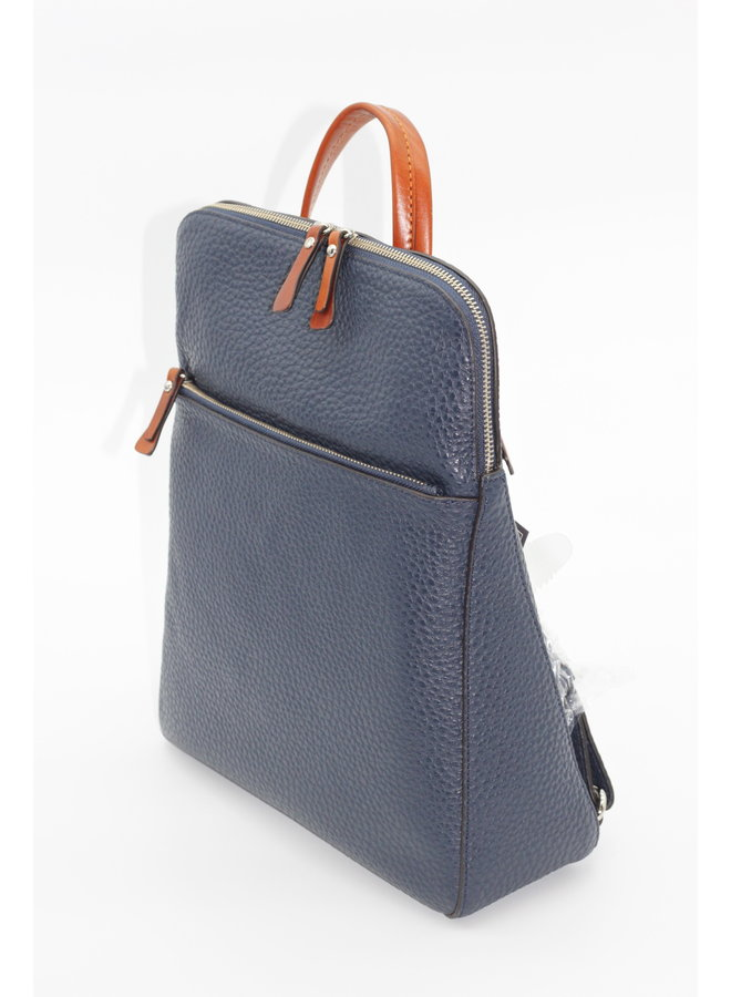 Large Backpack 2884740
