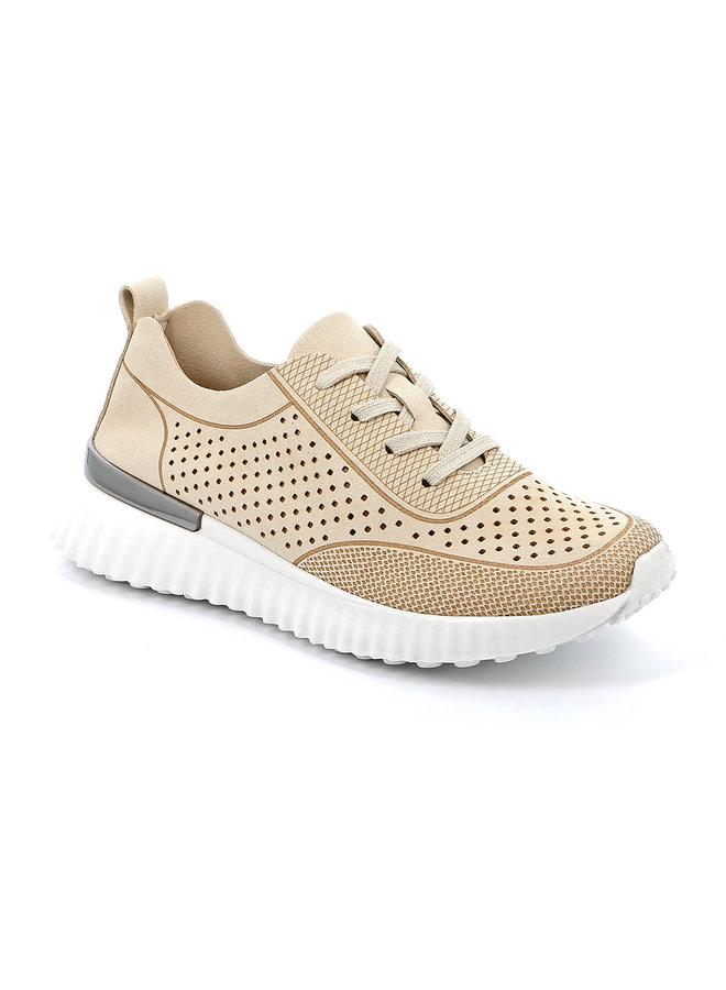 Sneaker Grundland VITY