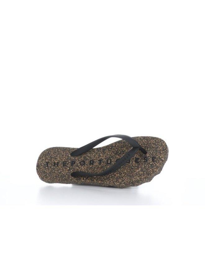 Cork Flip-Flop BASE
