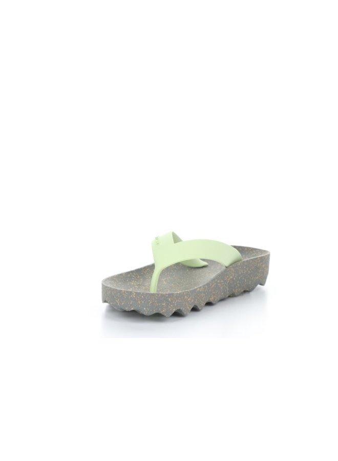 Molded Flip-Flop FEEL