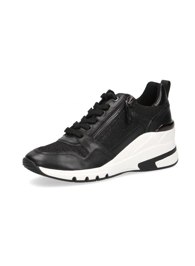 Wedge Ortho Sneaker 23710