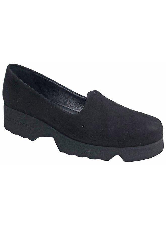 Loafer Di Chenzo D3010