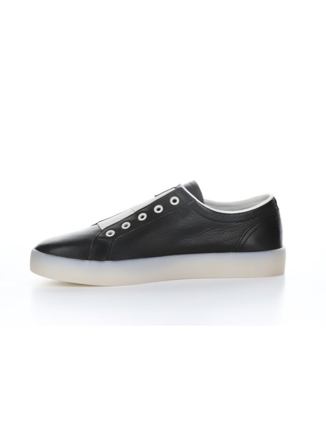 Gore sneaker RION by SOFTINOS