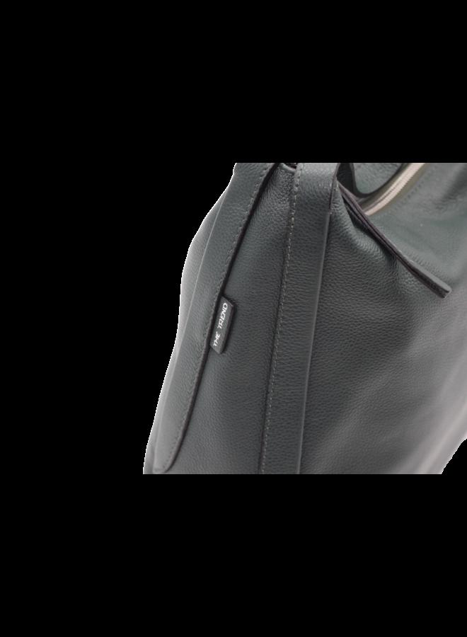 Midsize shoulder 2823674