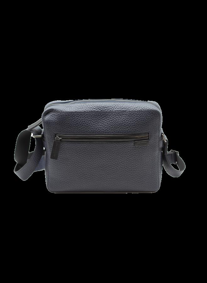 Large Crossbody Bookbag    2812214
