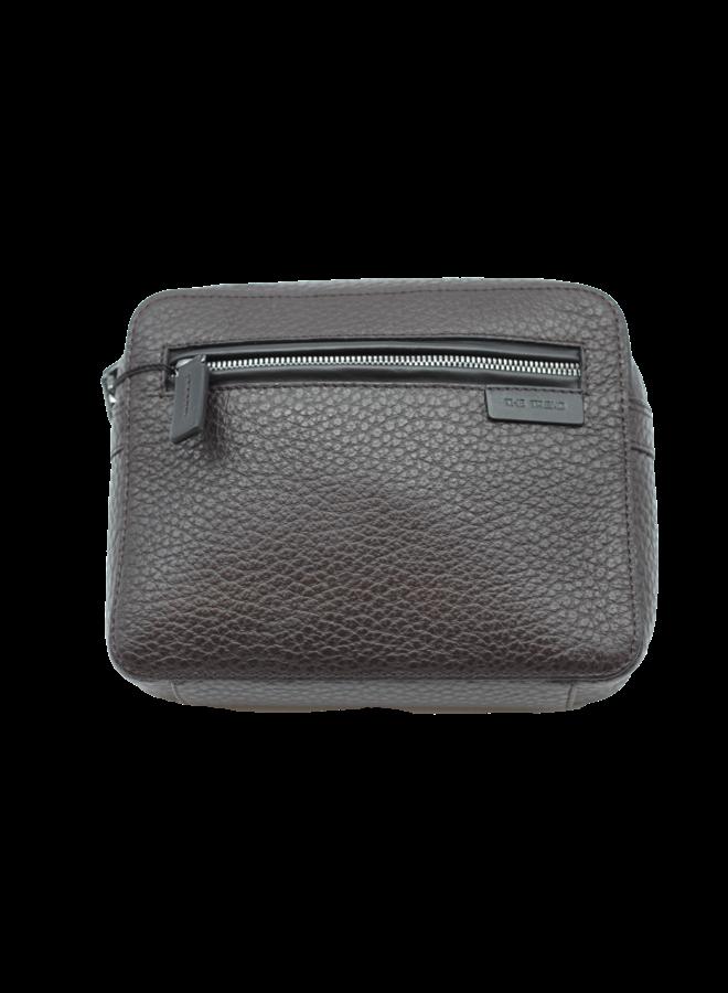 Crossbody/HIP pouch      2812215