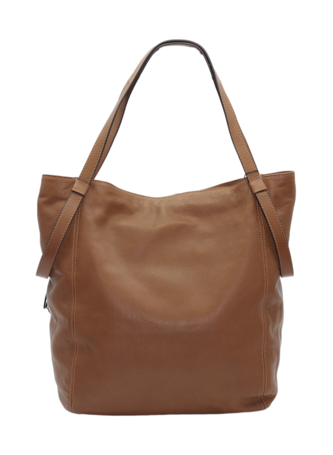 Large Tote 3553913
