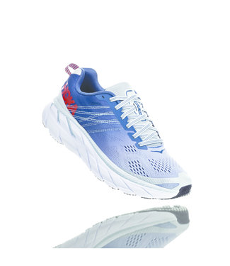 HOKA WOMEN'S CLIFTON 6