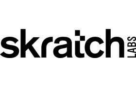 STRATCH LABS