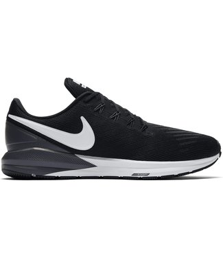 NIKE M AIR ZOOM STRUCTURE 22
