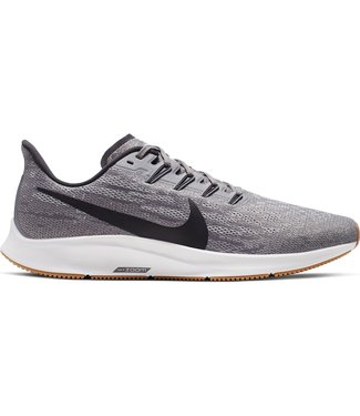 NIKE M AIR ZOOM PEGASUS 36