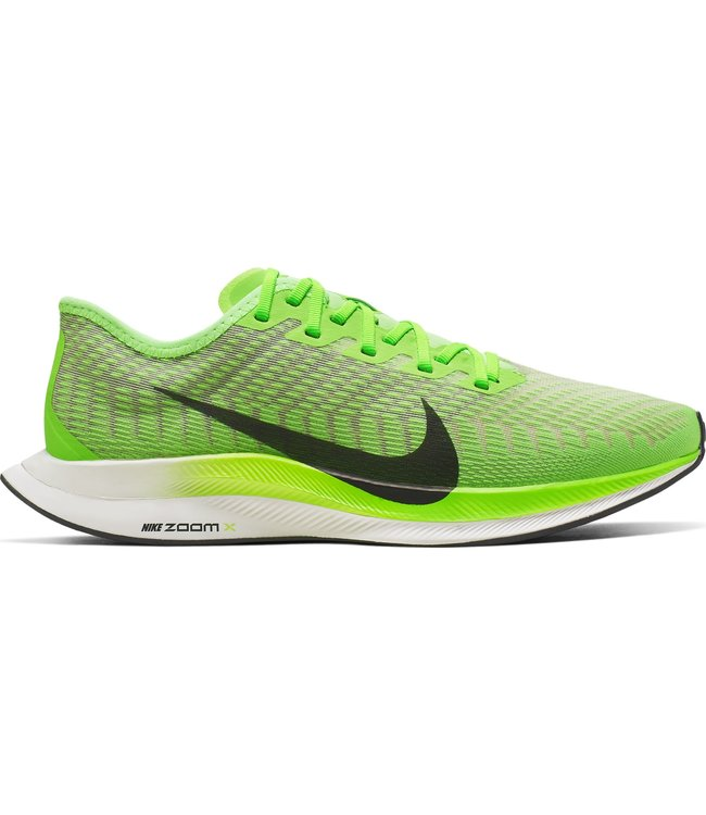 estética de lujo los más valorados salida para la venta Men's Nike Zoom Pegasus Turbo 2 - Athletic Annex