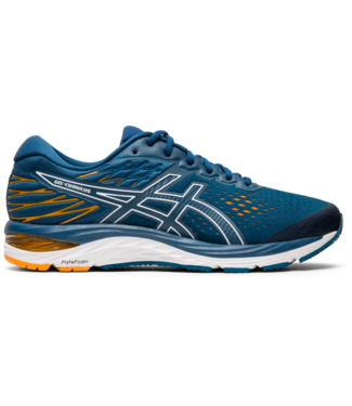 ASICS Men's Gel-Cumulus 21