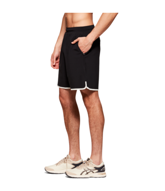 "Men's RCXA  7"" RUNNING SHORT"