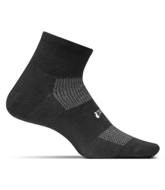 Feetures High Performance Cushion Quarter