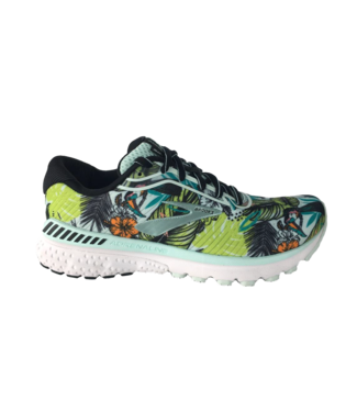 BROOKS Women's Adrenaline 20 Tropic