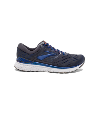 BROOKS Men's Transcend 6