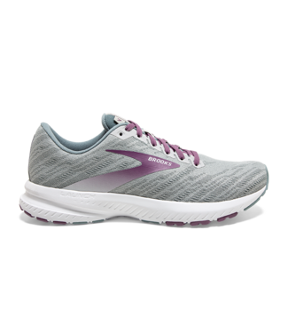 BROOKS Women's Launch 7