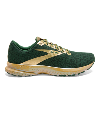 BROOKS Men's Launch 7 St Pattys