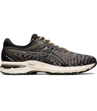 ASICS Men's GT-2000 8 Knit