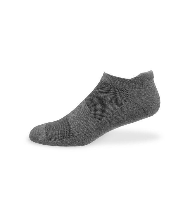 ATHLETIC ANNEX Cushioned Running Sock