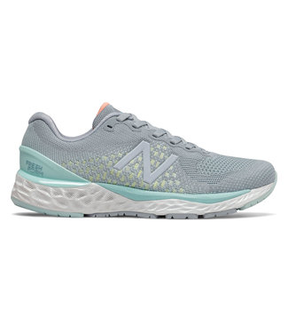 NEW BALANCE Women's Fresh Foam 880V10