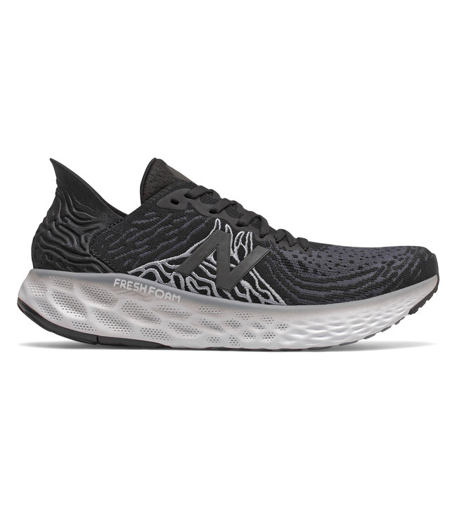 NEW BALANCE Men's Fresh Foam 1080V10