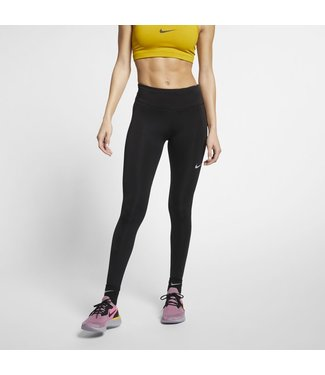 NIKE Women's Fast Running Tight