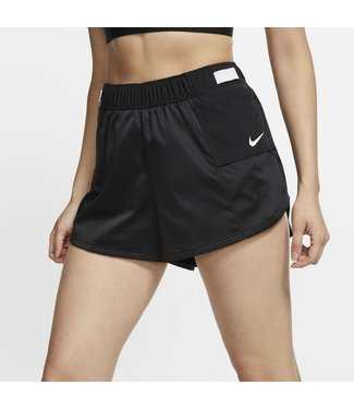 NIKE Women's Tempo Lux Short Rebel