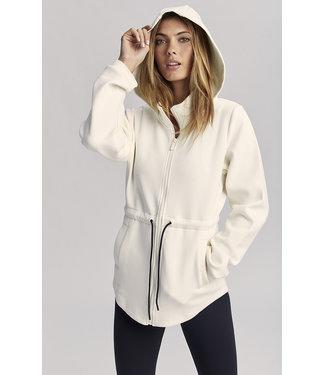 VARLEY Women's Dahlia Jacket
