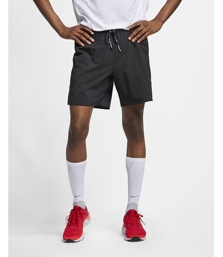 "NIKE Men's Flex Stride 7"" Short"