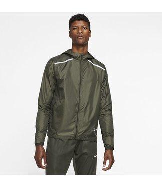 NIKE Men's Repel Running Jacket
