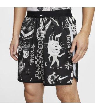 NIKE Men's Flex Wild Run Shorts