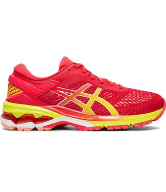 ASICS Women's Gel-Kayano 26 Arise