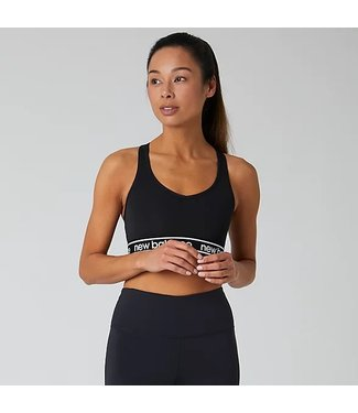 NEW BALANCE Women's Pace Bra 2.0