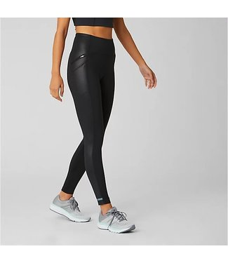 NEW BALANCE Women's Impact Run Heat Tight