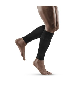 CEP Compression Men's Compression Calf Sleeves 3.0
