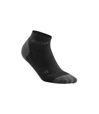 CEP Compression Men's Low Cut Sock 3.0