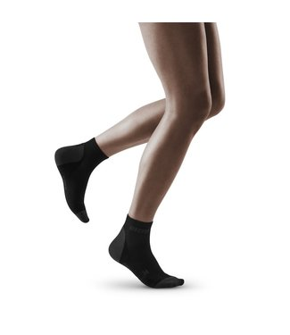CEP Compression Women's Low Cut Compression Socks 3.0